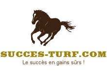 SUCCES-TURF